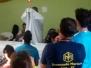 24º Encontro Regional da Juventude Mariana dos Estados de Minas Gerais e Espírito Santo (COREMES)