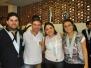42ª Assembléia das CCMM - Aparecida-SP (Fed. Sorocaba)