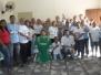 76° Aniversário da CM NS da Conceição e S. Tarcísoo (Natal-RN)
