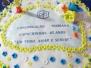 85° Aniversário CM do Capuchinhos/RJ
