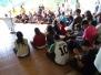 CORERJ - Encontro Juventude 2014