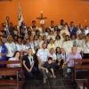 DNCM-2019-Nova-Iguaçu-12