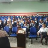 DNCM-2019-S-J-dos-Campos-SP-14