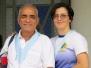 Encontro de Dirigentes da CORERJ (Nova Friburgo-RJ), em 07/mar15