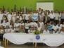 Federação de São José do Rio Preto