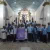 DNCM-2019-CM-S-Antonio-de-Jesus-Varzedo-e-S-Miguel-das-Matas-BA-3