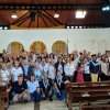 DNCM-2019-S-J-Rio-Preto-SP-16
