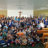 DNCM-2019-Brasília-1