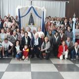 DNCM-2019-Joinville-SC-9