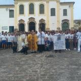 DNCM-2019-Salvador-17