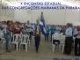 João Pessoa/PB - 10º Encontro Mariano