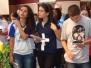 Retiro Espiritual - Diocese de Sorocaba-SP