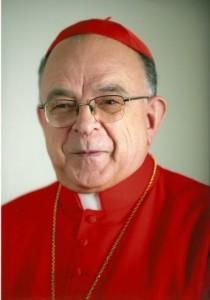 raymundo_damascenoassis_arquidiocese-de-aparecida