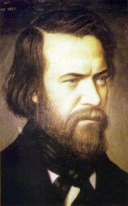 Beato Frederico Ozanan