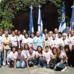 Congregação dos Frades Capuchinhos-RJ.