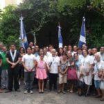 C.M. N.S. de Lourdes e São Luiz Gonzaga