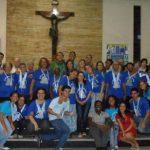 CM N.S. Auxiliadora e S. João Bosco