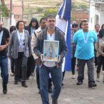 XXXIII Encontro Estadual da COREMES na cidade de Itumirim-MG