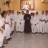 CM Imaculado Coração de Maria – Morrinhos-CE