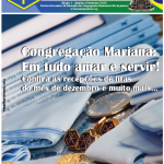 "Revista ""Salve Maria"""