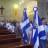 Congregação Mariana do Imaculado Coração de Maria e Santa Rita de Cássia
