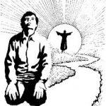 Regra de Vida nº 13 – Parte 3