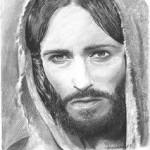 Jesus, Profeta por excelência.