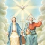 Pai Celeste que Sois Deus, Tende Piedade de nós