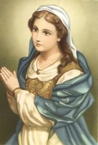 Maria10
