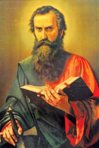 São Paulo Apóstolo-19