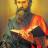 Por amor de Cristo, Paulo tudo suportou.
