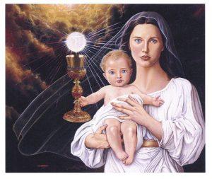 maria_eucaristia