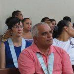 Congregação Mariana N.S. Auxiliadora e São João Bosco