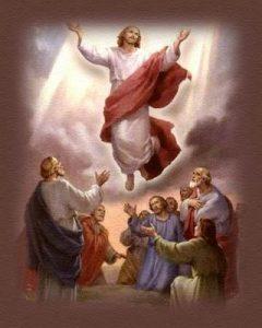 Cristo_ressuscitado