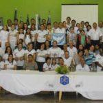 Federação Mariana de São José do Rio Preto/SP