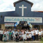 Federação Mariana de Duque de Caxias e S. João Meriti/RJ