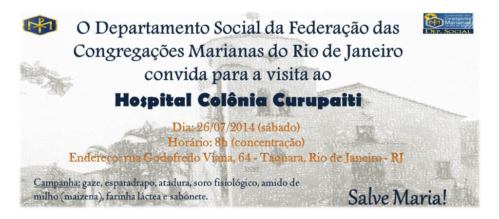 folder Curupaiti - 500 x 220