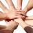 Comunidade de Comunidades: uma nova Congregação Mariana