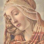 Mãe Imaculada
