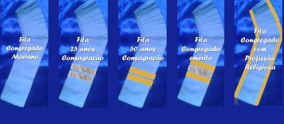fitas1
