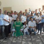 CM NS da Conceição e S. Tarcísio
