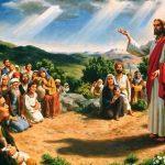 O chamado do Mestre na Vocação Mariana