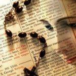 A Palavra de Deus e Vida Mariana