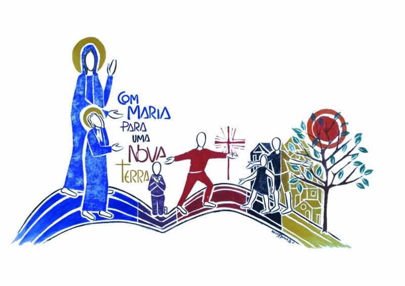 logo_ano_mariano-1024x724