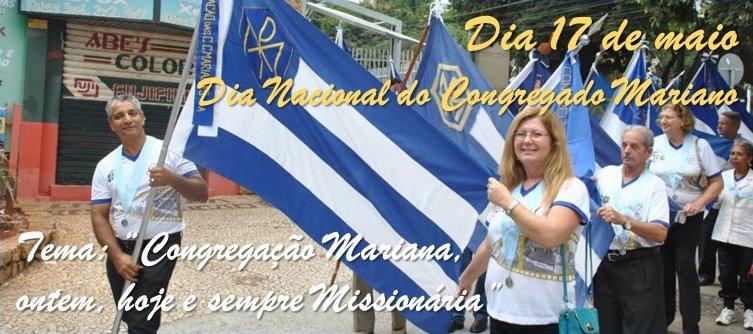 Dia Nacional
