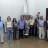 Congregação Mariana de Osasco-SP