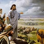 Comunidade Senhor Bom Jesus – Mafra/SC