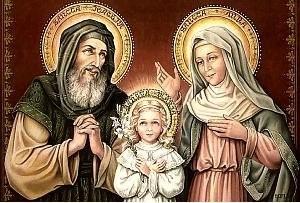 Natividade-de-Nossa-Senhora
