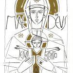 Congregações Marianas: 300 anos de bênçãos junto a Mãe Aparecida – Parte 1
