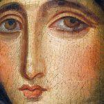MARIA NA TRADIÇÃO